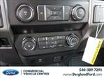 2019 Ford F-450 Crew Cab DRW 4x4, CM Truck Beds SK Model Platform Body #SF30848 - photo 15