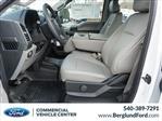 2019 Ford F-450 Crew Cab DRW 4x4, CM Truck Beds SK Model Platform Body #SF30848 - photo 6