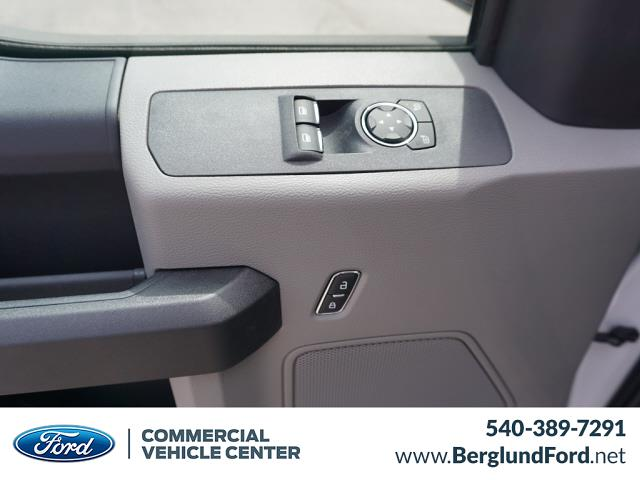 2020 Ford F-250 Regular Cab 4x4, Knapheide Steel Service Body #SF31679 - photo 14