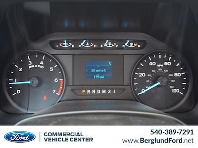 2020 Ford F-250 Regular Cab 4x4, Knapheide Steel Service Body #SF31679 - photo 16