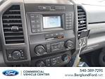 2020 Ford F-250 Regular Cab 4x4, Knapheide Steel Service Body #SF31679 - photo 17
