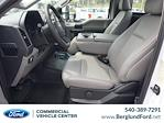2020 Ford F-250 Regular Cab 4x4, Knapheide Steel Service Body #SF31679 - photo 9