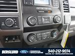 2021 F-250 Super Cab 4x4,  Monroe Truck Equipment MSS II Service Body #SFC32030 - photo 19