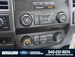 2021 F-250 Super Cab 4x4,  Monroe Truck Equipment MSS II Service Body #SFC32142 - photo 21