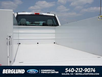 2021 F-250 Super Cab 4x4,  Monroe Truck Equipment MSS II Service Body #SFC32160 - photo 5