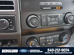 2021 F-250 Super Cab 4x4,  Monroe Truck Equipment MSS II Service Body #SFC32160 - photo 20