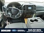 2021 F-250 Super Cab 4x4,  Monroe Truck Equipment MSS II Service Body #SFC32160 - photo 9