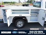 2021 F-250 Super Cab 4x4,  Monroe Truck Equipment Service Body #SFC32161 - photo 12