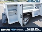 2021 F-250 Super Cab 4x4,  Monroe Truck Equipment Service Body #SFC32161 - photo 15