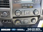 2021 F-250 Super Cab 4x4,  Monroe Truck Equipment Service Body #SFC32161 - photo 21