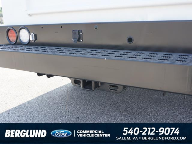 2021 F-250 Super Cab 4x4,  Monroe Truck Equipment Service Body #SFC32162 - photo 11