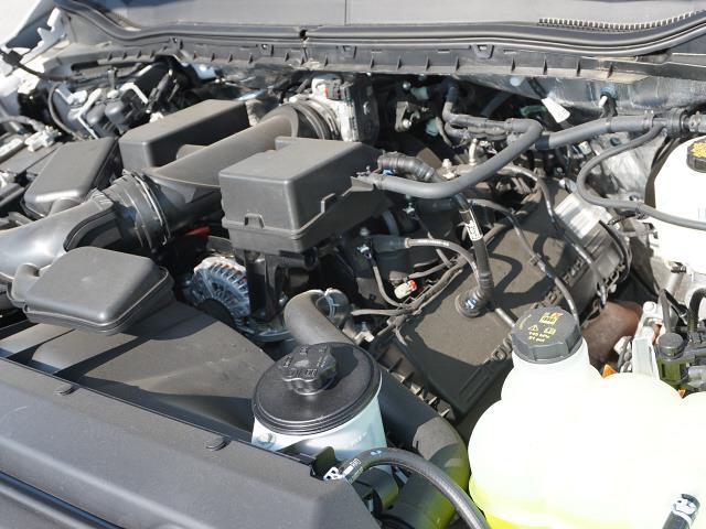 2021 F-250 Super Cab 4x4,  Monroe Truck Equipment Service Body #SFC32162 - photo 19