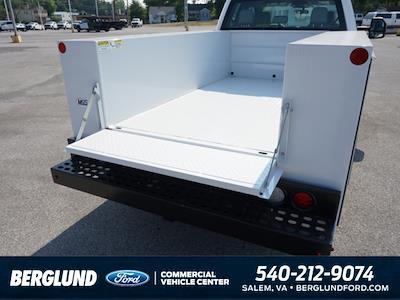 2021 F-250 Super Cab 4x4,  Monroe Truck Equipment Service Body #SFC32162 - photo 10