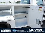 2021 F-250 Super Cab 4x4,  Monroe Truck Equipment Service Body #SFC32162 - photo 13