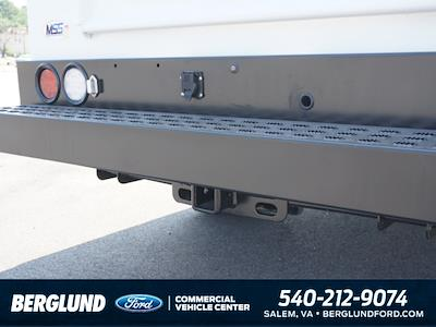 2021 F-350 Super Cab 4x4,  Monroe Truck Equipment Service Body #SFC32301 - photo 13
