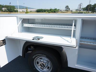 2021 F-350 Super Cab 4x4,  Monroe Truck Equipment Service Body #SFC32301 - photo 16