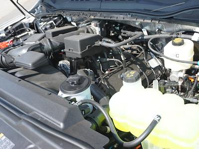 2021 F-350 Super Cab 4x4,  Monroe Truck Equipment Service Body #SFC32301 - photo 21
