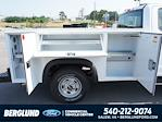 2021 F-350 Super Cab 4x4,  Monroe Truck Equipment Service Body #SFC32301 - photo 14