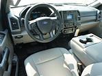 2021 F-350 Super Cab 4x4,  Monroe Truck Equipment Service Body #SFC32301 - photo 20
