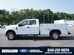 2021 F-350 Super Cab 4x4,  Monroe Truck Equipment Service Body #SFC32301 - photo 3