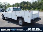 2021 F-350 Super Cab 4x4,  Monroe Truck Equipment Service Body #SFC32301 - photo 4