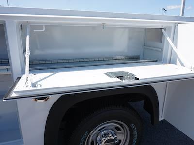 2022 F-350 Super Cab 4x4,  Monroe Truck Equipment Service Body #SFC32367 - photo 18
