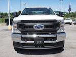 2022 F-350 Super Cab 4x4,  Monroe Truck Equipment Service Body #SFC32367 - photo 8