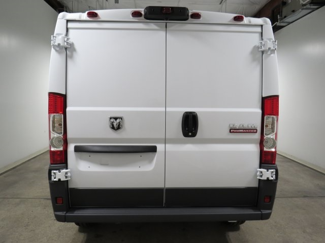 2017 ProMaster 1500 Low Roof, Van Upfit #HE506152 - photo 11