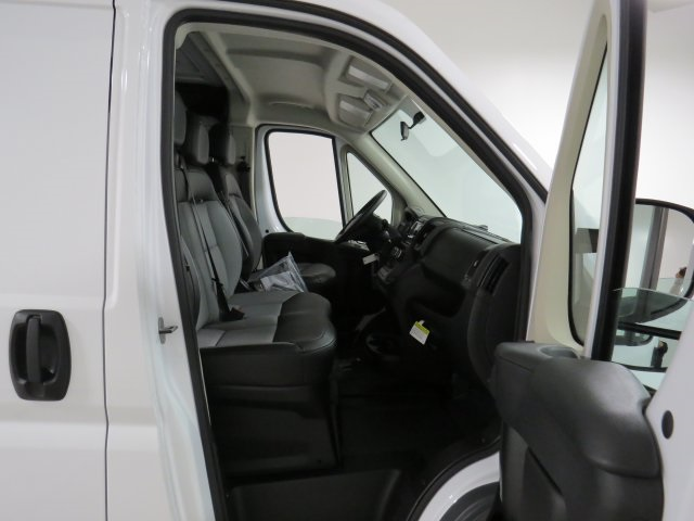 2017 ProMaster 1500 Low Roof, Van Upfit #HE506152 - photo 14