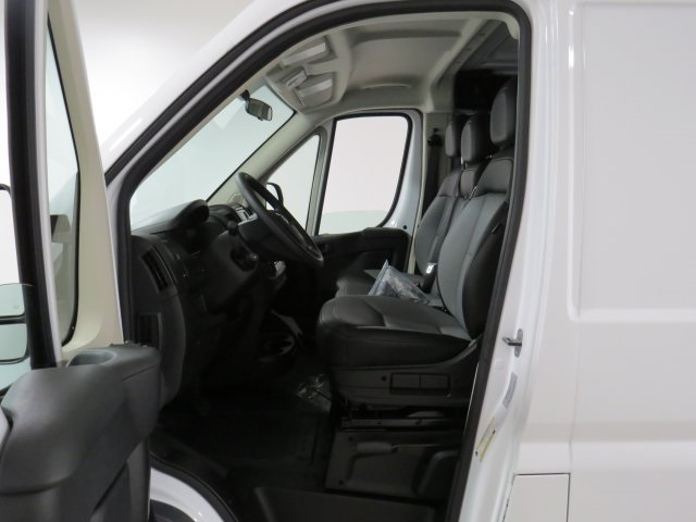 2017 ProMaster 1500 Low Roof, Van Upfit #HE506152 - photo 7