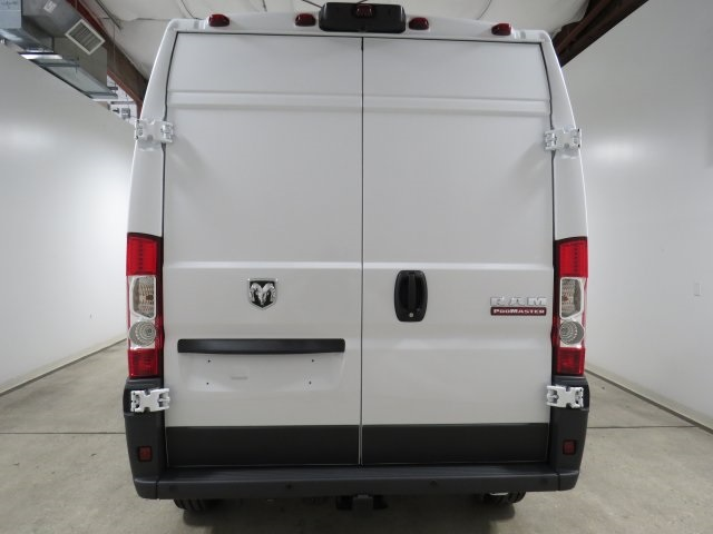 2017 ProMaster 1500 High Roof, Cargo Van #HE547267 - photo 12