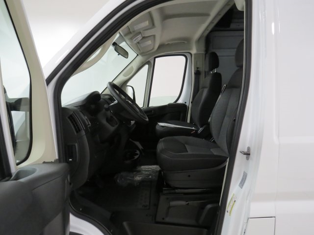 2017 ProMaster 1500 High Roof, Cargo Van #HE547267 - photo 6