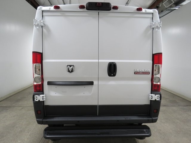 2017 ProMaster 1500 Low Roof, Cargo Van #HE547310 - photo 13