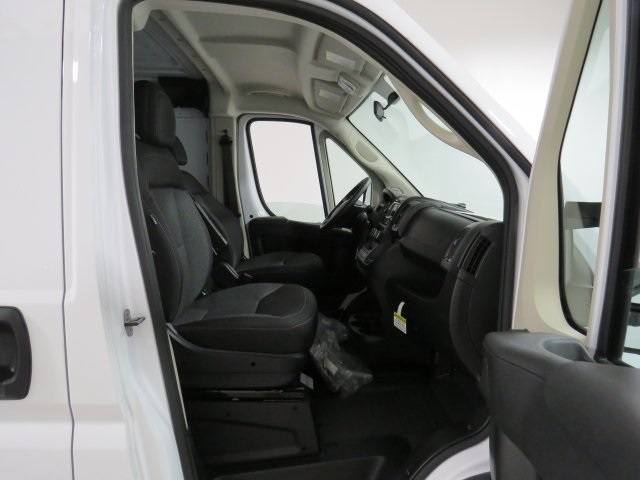 2017 ProMaster 1500 Low Roof, Cargo Van #HE547310 - photo 16