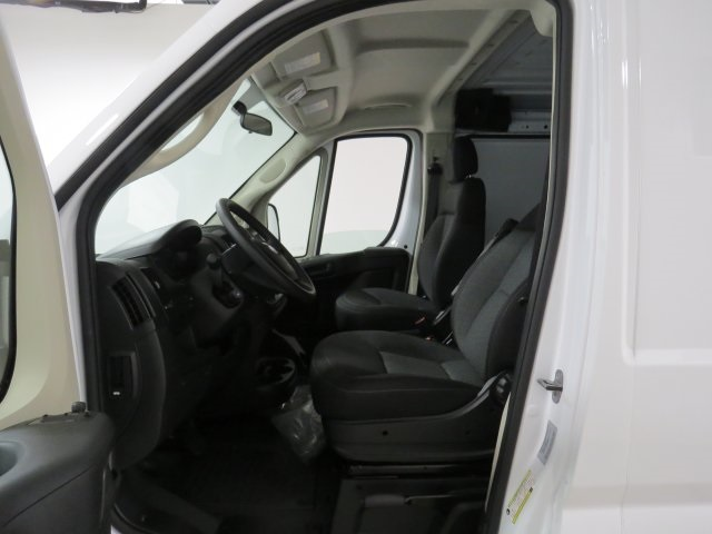 2017 ProMaster 1500 Low Roof, Cargo Van #HE547310 - photo 7