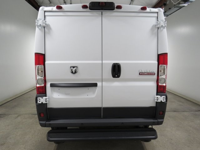 2017 ProMaster 1500 Low Roof, Cargo Van #HE547311 - photo 13