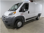 2017 ProMaster 1500 Low Roof, Cargo Van #HE547311 - photo 1