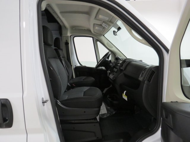 2017 ProMaster 1500 High Roof, Cargo Van #HE549893 - photo 16