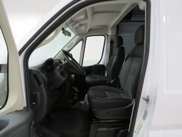 2017 ProMaster 1500 High Roof, Cargo Van #HE549893 - photo 7