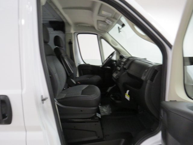 2017 ProMaster 1500 Low Roof, Cargo Van #HE549895 - photo 16