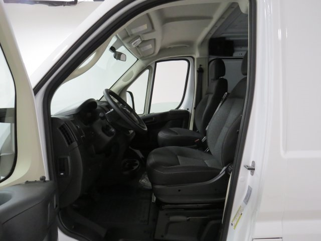 2017 ProMaster 1500 Low Roof, Cargo Van #HE549895 - photo 7