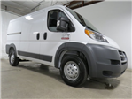 2017 ProMaster 1500 Low Roof,  Empty Cargo Van #HE549895 - photo 3