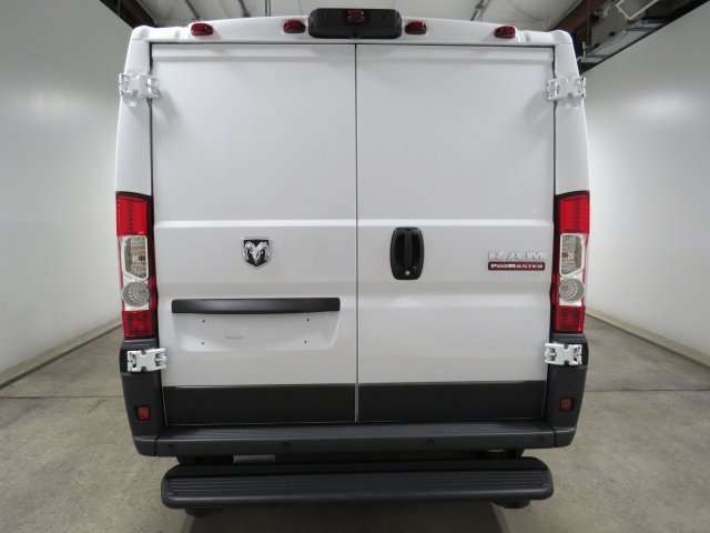 2017 ProMaster 1500 Low Roof, Cargo Van #HE551343 - photo 13