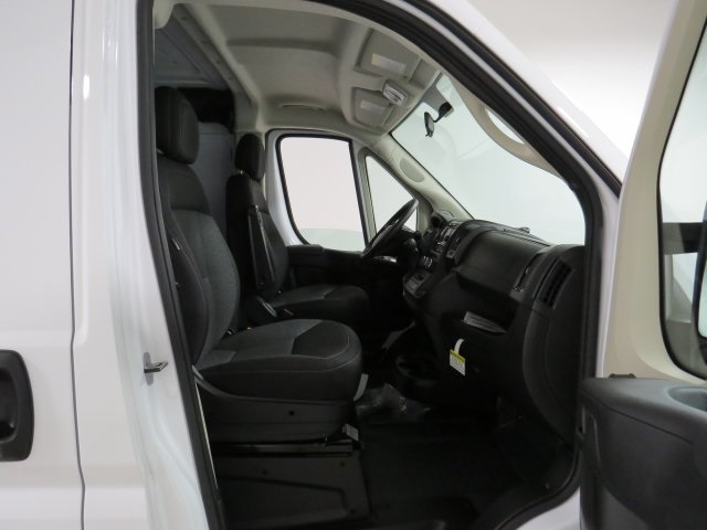 2017 ProMaster 1500 Low Roof, Cargo Van #HE551343 - photo 15