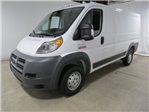 2017 ProMaster 1500 Low Roof, Cargo Van #HE551343 - photo 1