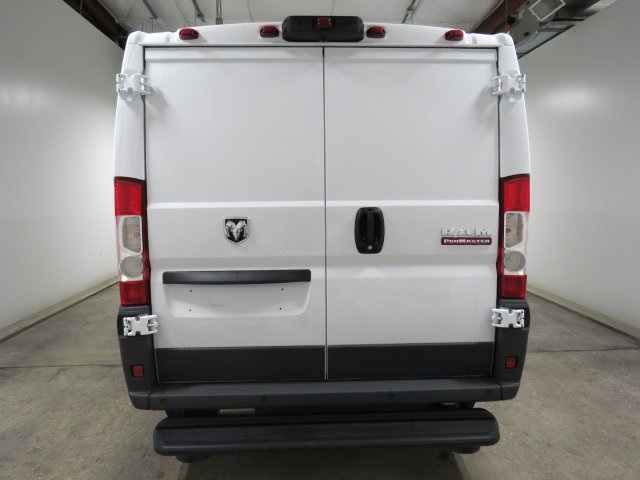 2017 ProMaster 1500 Low Roof, Cargo Van #HE551344 - photo 13
