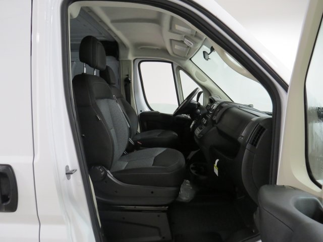 2017 ProMaster 1500 Low Roof, Cargo Van #HE551344 - photo 15