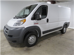 2017 ProMaster 1500 Low Roof, Cargo Van #HE551344 - photo 1