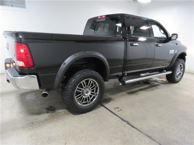 2017 Ram 2500 Crew Cab 4x4, Pickup #HG590412 - photo 15