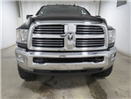 2017 Ram 2500 Crew Cab 4x4, Pickup #HG590412 - photo 4